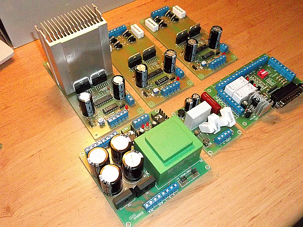 DSCF1563